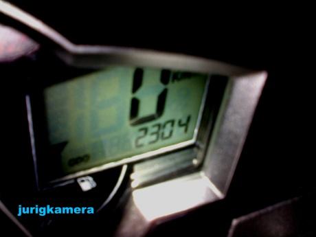 speedometer Nvl